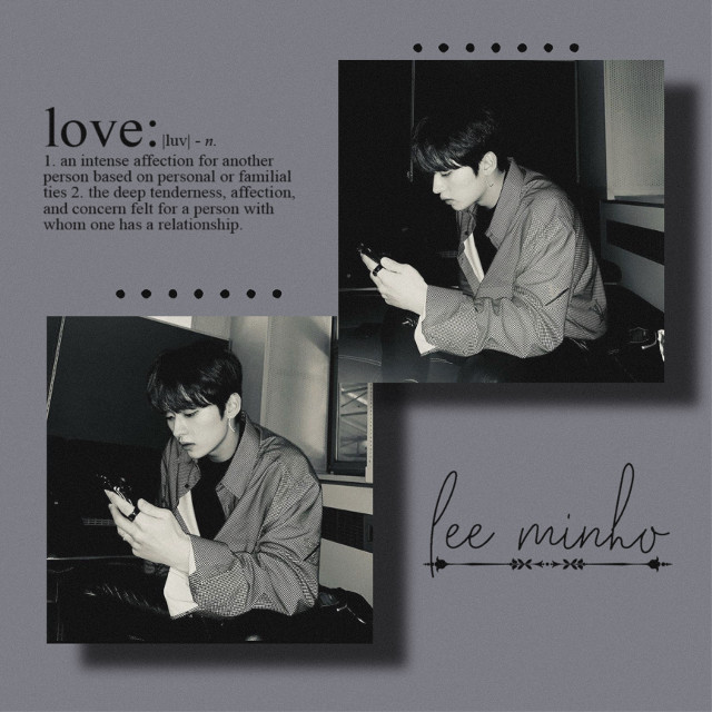@iwantramyeon @nctinthehouse_05 @k-pop_05  Here is an edit of minho. Hope you like it✨ Have a great day/night and stay healthyyyy🖤🤍 #minho #leeknow #straykids #stay #freetoedit