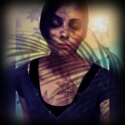 selfcare loveyourself halloween2020 crossdresserfun beautifypicsart freetoedit
