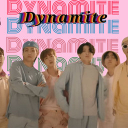 bts armybts btsfanedit lovekpop kpopidol dynamite_bts dymanite eczoombackgroundsvibes zoombackgroundsvibes freetoedit