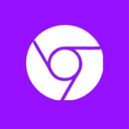 icono googlechrome chrome