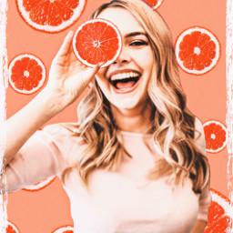 freetoedit madewithpicsart createfromhome stayinspired fruit citrus border mask edit editbyme picsart heypicsart colorreplace colorreplaceeffect film3 film3effect overlay aesthetic replay replayonmyimage hue hueeffect replaybyme replayedit replayonimage