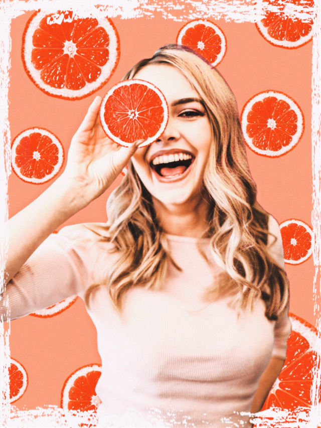 #freetoedit #madewithpicsart #createfromhome #stayinspired #fruit #citrus #border #mask #edit #editbyme #picsart #heypicsart #colorreplace #colorreplaceeffect #film3 #film3effect #overlay #aesthetic #replay #replayonmyimage #hue #hueeffect #replaybyme #replayedit #replayonimage  . . @picsart @freetoedit  My old profile 👇🏻👇🏻👇🏻👇🏻👇🏻 @smitov19675