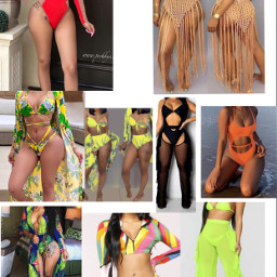 bathingsuits