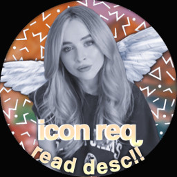 icons icon iconrequest request order newpost post new repost foryou sabrinacarpenter