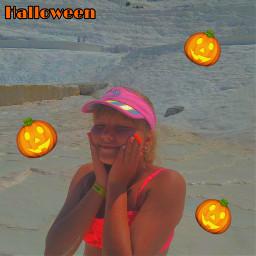 helloween🎃 👻🎃🦇☠️ 🎃👻🦇🍭 freetoedit helloween