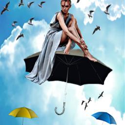 mujer mujeres womensday womenpower womens womensdayreplay womensymbol womensfashion mujerguerrera mujeresreales freetoedit ircundertheumbrella undertheumbrella