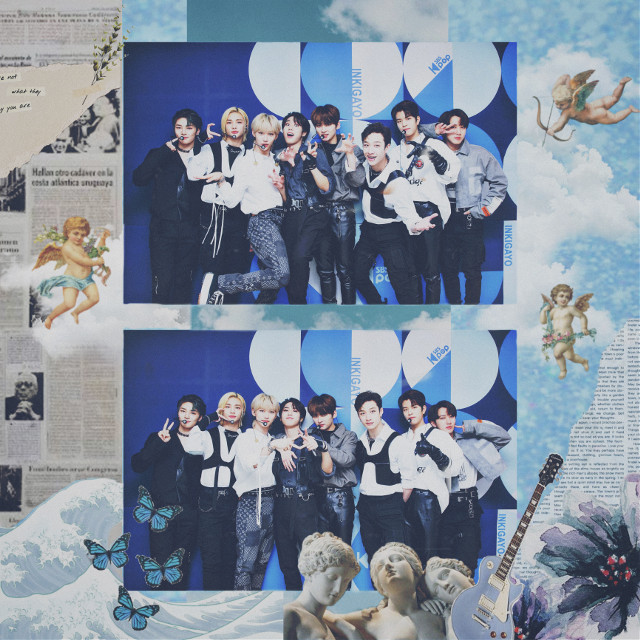 ₒₚₑₙ=^._.^= ∫  ᴴᵉˡˡᵒ, ᵃⁿⁿʸᵉᵒⁿᵍʰᵃˢᵉʸᵒᵒ ✩✫✬✭✮✯  Did you guys heard ALL IN? I'm so excited for skz Japan comeback, BUT JYP, STRAY KIDS NEED TO REST. Thank u.  Artist: Stray kids hooooh *  * ・‥…━━━━━━━☆☆━━━━━━━…‥・ * 。☆✼★━━━━━━━━━━━━★✼☆。    Ⓣⓐⓖⓢ✰♡: ✨ @yajamman ✨ @americanojoha ✨ @waterlemun ✨ @hueningkai ✨ @-jeekies ✨ @xsleepystayx ✨ @-wowracha_ ✨ @blueberry-joong- ✨ @_chuchujakey  * ·̩̩̥͙**•̩̩͙✩•̩̩͙*˚  ˚*•̩̩͙✩•̩̩͙*˚*·̩̩̥͙  ᵀʸᵖᵉ 🤡 ᵗᵒ ᵇᵉ ᵃᵈᵈᵉᵈ, ᵗʸᵖᵉ 🖤 ᵗᵒ ᵇᵉ ᵈᵉˡᵉᵗᵉᵈ  #straykids #straykidsedit #kpop #blueaesthetic #ALLIN #skzjapan #freetoedit