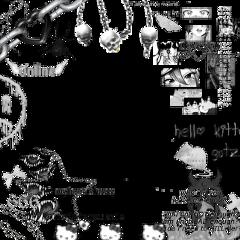 cyber cyberpunk cybergoth cyberpunk2077 cyberedits cyberknight punk punkrock punkedits punkrockedit punkgirl punkboy pinkgoth dark darkaesthetic darkedit darkgothic y2k aesthetic blackandwhite blackaesthetic blackandwhiteaesthetic template freetoedit aesthetictext