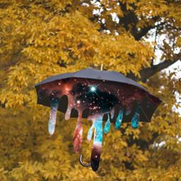 mspedit freetoedit challenge ircundertheumbrella undertheumbrella