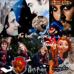 miraculousladybug miracle miraculouschatnoir miraculosladybug harrypotterfandom harry_potter harrypotteredit piratesofthecarribean pirates pirata twilight twilightsaga twilightfans disney disneyprincess disneyland freetoedit