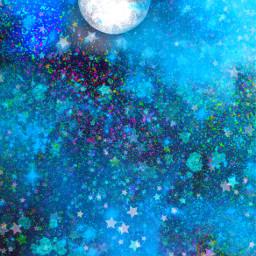 freetoedit picsart mydrawing drawing background remix remixit