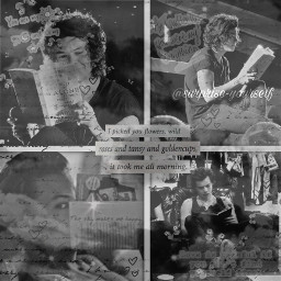 hashtags blackandwhite harrystyles harry onedirection 1d lovehimm england performance singer music microphone greenmiccolor wemissyou comebackplease theysaid18monthsatleast sadface hashtagsarentworkinganymore whydoialwayshavetodohashtags questionmark okbyeeeee myfavoritebook freetoedit
