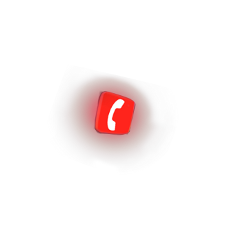 neonlogo calllogo call neon logo freetoedit