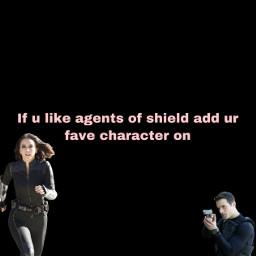 agentsofshield grantward freetoedit