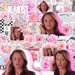 shape edit shapedit shapeedit shapeedits complex complexbackground shapebackground complexedit complexedits balirwaldorf gossipgirl gossip blair chuckandblair blairandchuck pretty popular