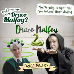 dracomalfoy dracomalfoyaesthetic dracomalfoyedit dracomalfoyismylife draco_malfoy harrypotter harrypotterforever freetoedit