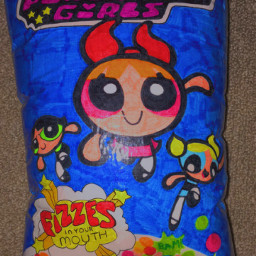 freetoedit papersquishy cereal like repost comment follow taglist powerpuffgirls dontsteal