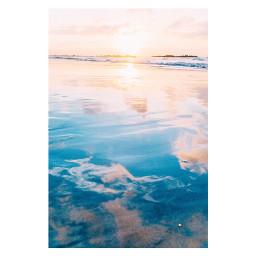 freetoedit seacoast sunrise ocean japan