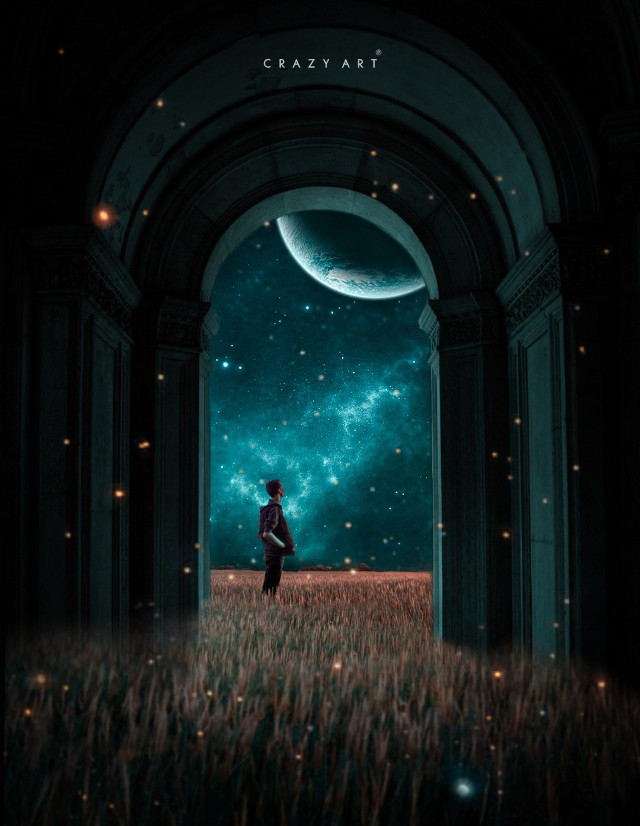 #freetoedit #picsart #madewithpicsart #galaxy #sky #man #alone #imagination #surreal  ,, ,, @fauspre @romanova_art @heleen12 @azulita330187 @reversevisuals @mohuuu @sd_creations365_ @elvina1332 @colochis89 @nisacreations @stickers_nation