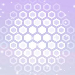 freetoedit overplay bace plantilla profilepic