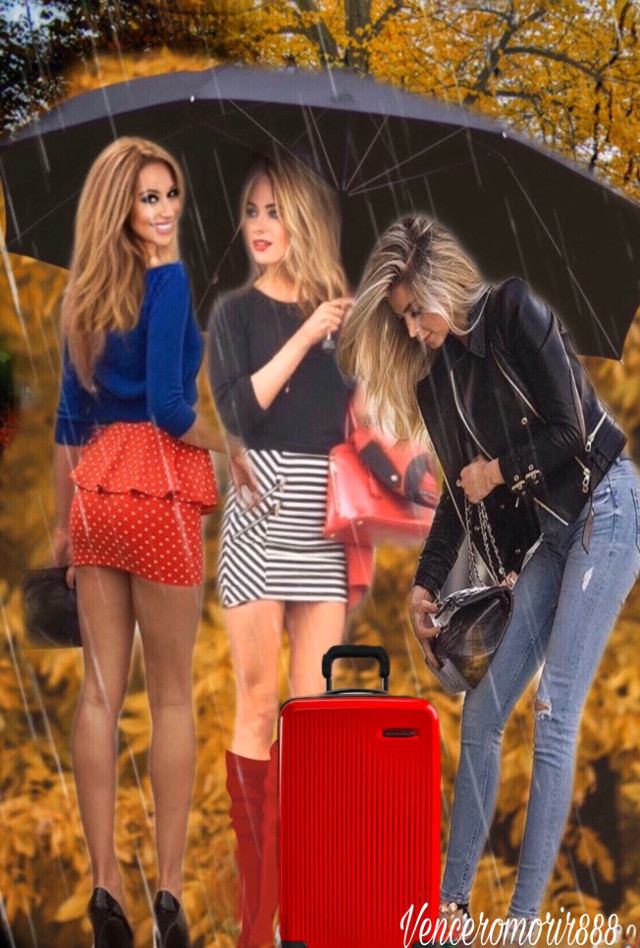 NUMBER 63 CHALLENGE IN 6353 THANKS SO MUCH FOR YOUR SUPPORT 💝💝https://picsart.com/i/340921146011201?challenge_id=5f8d67107ddf457667c8ad02 #girls#umbrella#raining#autumn#smile# #ircundertheumbrella #undertheumbrella #freetoedit