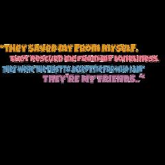 naruto narutoshippuden narutofan narutoedit narutoedits narutowallpaper narutoanime narutomeme narutoquote narutoquotes quote inspirational friendship friends squad7 sasuke sakura narutouzumaki sasukeuchiha sakuraharuno narutosasukesakura team7 freetoedit