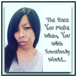 somebodywould thefaceyoumakewhen drdonnaquote facetography graphics graphtography realleader realleaders realleadership becomearealleader bearealleader theturnaround theturnarounddoctor turnaroundeffect theturnaroundeffect turnarounddoctor graphicdesign drdonna drdonnathomasrodgers