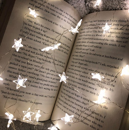 fairlight fairylight fairylights book harrypotter pcmyfavoritebook freetoedit
