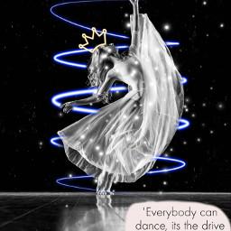 dancer freetoedit