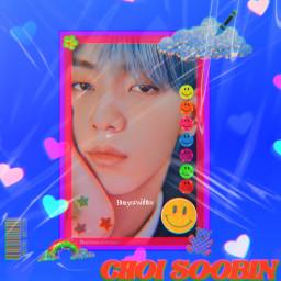 soobin hobicore core rainbowcore choisoobin magazine prequel tomorrowxtogether tomorrowbytogether tomorrow_x_together tomorrowxtogetheredit tomorrowxtogethersoobin soobintxt soobinedit