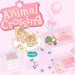animalcrossing freetoedit