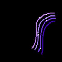 freetoedit lines linedrawing purple purpelline unggu garis aestethicline pantone purplepantone draw