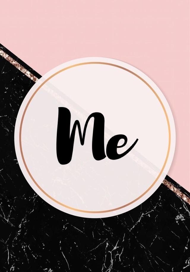 #icon #sticker #instagram #destaquesdoinstagram #freetoedit #destaquesinstagram #destaqueinstagram #destaquesinsta #tumblr #tumblrstickers #rosa #rosegold #me #remix