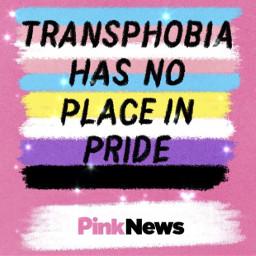 lgbt lgbtqia lgbtq lgbtqpride lgbtpride lgbtqiapride enby trans transgender transpride transgenderpride nonbinary nonbinarypride enbypride