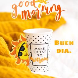 goodmorning buendia freetoedit unsplash