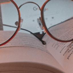 win sapin espana picsart libros librofavorito book favouritebook follow followme voteme votame fyp fotooriginal originalfoto mine glasses gafas google pcmyfavoritebook myfavoritebook
