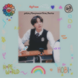hobie bts bangtanseonyeondan jhope junghoseok hoseokedit hoseok❤ hoseokie kpop armylovebts   ʜᴏsᴇᴏᴋɪᴇ🤧💝🍁🌷🌿 hoseok armylovebts