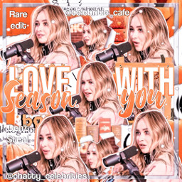shape edit shapedit shapeedit shapeedits complex complexbackground shapebackground complexedit complexedits complexpng fandom celebrities sabrinacarpenter sabrinacarpenterlyrics sabrinacarpenteredit sabrinacarpenteredits workitmovie girlmeetsworld shc2020
