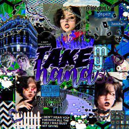 new theme newtheme max princepuke vomitboyx vomitboyxedit vomitboyxtiktok tiktok edits shapeedit complexedit instagram wattpad tumblr pinterest emotheme hot edgy emo blacktheme darktheme scarytheme halloween scary freetoedit