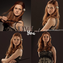 freetoedit ginnyweasley ginny weasley harrypotter hp bonniewright aesthetic harrypotteraesthetic ginnyweasleyaesthetic