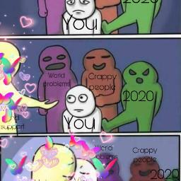 freetoedit meme wholesomememes takemyloveandaffection