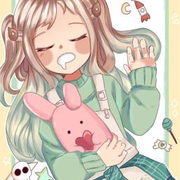 art arts drawing drawings digitalart digitaldrawing digitaldrawings ibispaint ibispaintx ibispaintxart yashiro yashironene neneyashiro fanart astheticoutfit cute toiletboundhanakokun tbhk jibakushounenhanakokun jshk girl animegirl