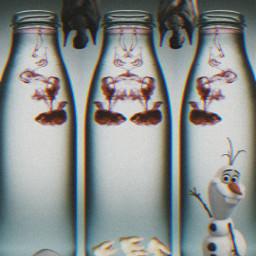 freetoedit picsart remixed remixit myedit photoedit photomanipulation digitalart digitaledit madewithpicsart editedbyme editedwithpicsart surrealism magic fantasy stayinspired picsarteffects unsplash pexels shutterstock pastickers tooth bottle vampire halloween