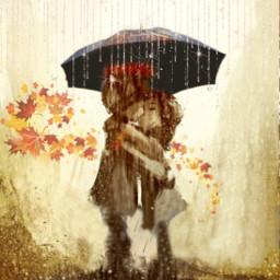 freetoedit ircundertheumbrella undertheumbrella