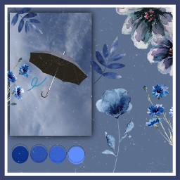 undertheumbrella ircundertheumbrella freetoedit