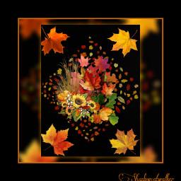 autumnleaves freetoedit srcautumnleaves