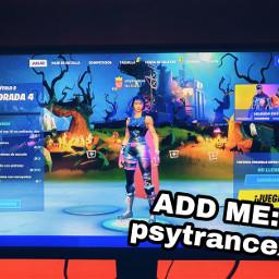 fortnite gamer gaming pcgaming fortnitepc fortnitebuild freetoedit