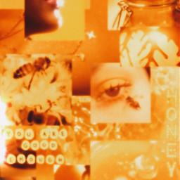 honeyaesthetic yellowaesthetic yellowaesthetics yellowwallpaper yellow honey honeywallpaper wallpaperaesthetic wallpaper wallpapers wallpaperedit homescreen lockscreen lockscreenedit lockscreens tumblraesthetic tumblraesthetics homescreenedit lockscreenaesthetic homescreenaesthetic goldaesthetic goldwallpaper honeylemon honeylockscreen honeyhomescreen