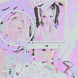 icon icons aesthetic black white fanedit tumblr scenecore kidcore scene goth emo hellokitty overlay glitter core soft clowncore freetoedit rainbow balloons webcore glitchcore complex complexedit