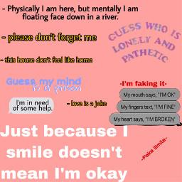 mentalillness freetoedit